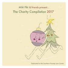 the charity compilation 2017 miki fiki