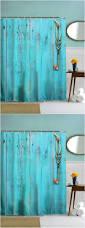 best 25 cottage curtains ideas on pinterest holdbacks