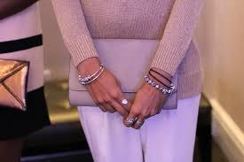 bangle charm bracelet pandora images Pandora winter 2014 collection jpg