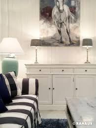 rahaus sofa männer leuchte kissen tisch table chair stuhl metall leder