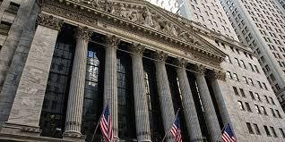 La Bourse Doute De La Fonds D Actions Idéal Pour Accéder Aux Bourses étrangères