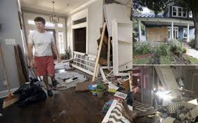 what home design app does fixer upper use fixer upper u0027 crash in waco reveals drama with chip gaines joanna