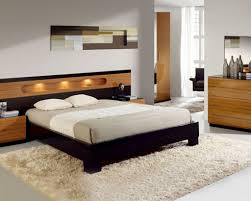 Decorative Bedroom Ideas by Bedroom Get Fresher Look At Your Bedroom Decorations Wayne Home