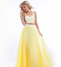 rachel allan prom dress 6832 long gown everythingformals com