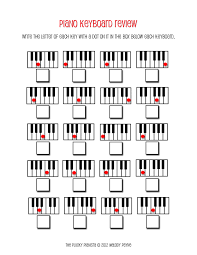 piano keyboard review u003c can u0027t find substitution for tag blog