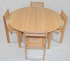 kids wooden table and chairs classroom chairs classroom tables