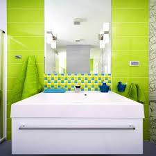 bathroom mint green bathroom rugs 7 mint green bathroom rugs