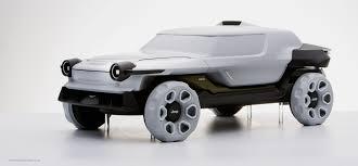arctic jeep jeep x gore tex arctic concept on behance