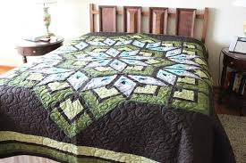 custom quilts quilt kits