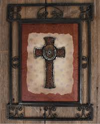 crosses home decor wall decor crosses wall decor photo wall ideas wall design