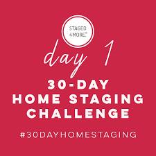 Staging Images by Home Staging Course U0026 Products For Home Sellers U2014 Staged 4more