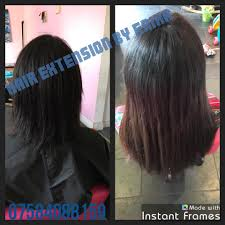Hair Extensions In Peterborough by Hair Extension By Erika Home Facebook