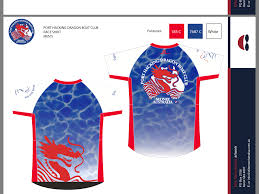 our new club shirts for 2017 18 season sizing and prices on club