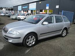 used skoda octavia elegance for sale motors co uk