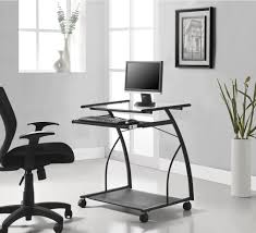 home office modern contemporary desk furniture ideas for in the