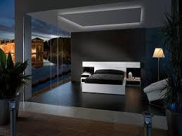 black walls in bedroom ideas for black bedroom