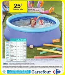 cuisine enfant carrefour produit piscine carrefour all things expounded concevez votre