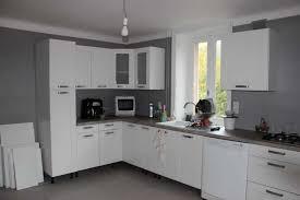 couleur murs cuisine couleur mur de cuisine home design ideas 360