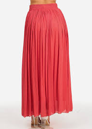 flowy maxi skirts flowy maxi skirt skirt ify