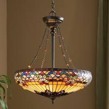 Quoizel Pendant Lights Chandeliers Design Marvelous Confortable Quoizel Pendant Tiffany