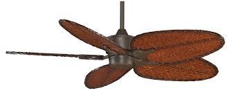 gallery tropical ceiling fans aiea hi