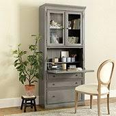 Drop Front Secretary Desk by Secretary Desk Ballard Designs