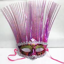 99 best party masquerade masks colors green purple gold blue