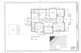 american bungalow house plans bungalow home plan atlanta craftsman home plans