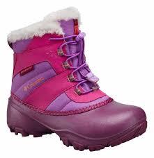 columbia men s shoes après ski junior wholesale columbia men s