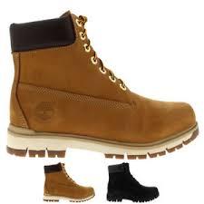 s 6 inch timberland boots uk mens timberland radford 6 inch nubuck waterproof winter ankle