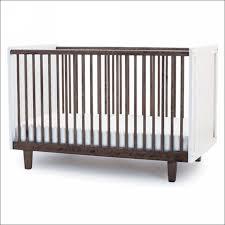 Used Mini Crib Furniture Bloombaby Alma Mini Crib Recall Bloom Alma Mini Crib