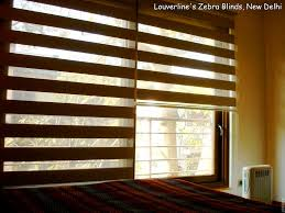 Blinds Up Directoy Of Vertical Blinds Manufacturers Exporters Importers