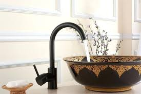 rubbed bronze kitchen sink faucet delta rubbed bronze kitchen faucet cool delta bronze kitchen
