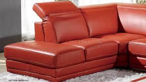 orange leather sectional sofa orange leather sectional sofa 28 with orange leather sectional sofa