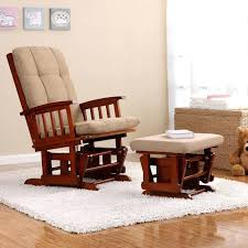 glider and ottoman set for nursery fantastic nursery chair and ottoman glider chair and ottoman nursery
