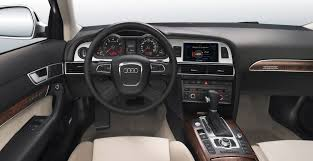 2010 audi a6 owners manual illinois liver