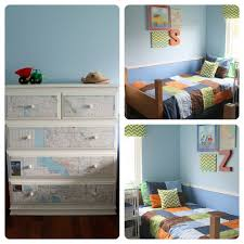 diy bedroom decorating ideas for cheerful easy ways to spice up your diy decorations