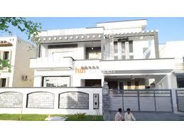 dha 2 1 kanal house for sale islamabad pakistan real estate
