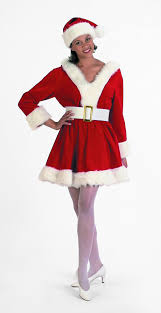 mrs santa claus perky christmas pixie elf in corduroy caufields com