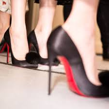 news christian louboutin online paris fashion week couture a