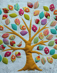 quilts to make with charm packs quilts to make with 10 squares how