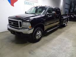 2004 ford f350 flatbed trucks for sale 20 used trucks from 5 983