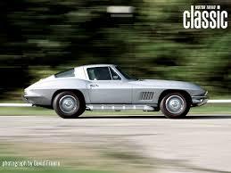corvette wallpaper 1967 chevrolet corvette wallpaper gallery motor trend
