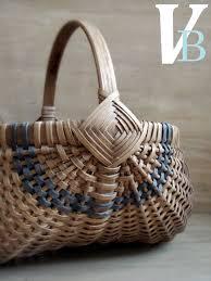 egg baskets best 25 egg basket ideas on newspaper basket paper