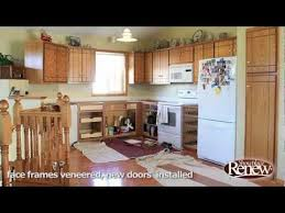 Showplace Cabinets Sioux Falls Sd 23 Best Dp Kitchen U0026 Bath Videos Showplace Cabinets Images On