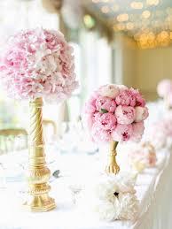 wedding flowers edinburgh planet flowers edinburgh dundas castle scotland wedding flowers