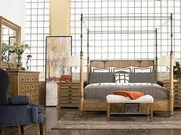 thomasville furniture bedroom great bedroom furniture rockford il benson stone co