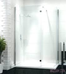 B Q Bathrooms Showers Shower Cabinet Shower Enclosures Bathroom Shower Bq Motauto Club