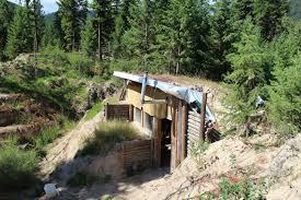 100 earth bermed home designs 100 earth sheltered homes