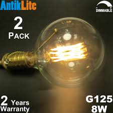 compare prices on 100w light bulb lumens online shopping buy low